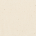 """Ткань для пэчворк (50x55см) Natural из коллекции """"Kona Cotton"""" """"Robert Kaufman""""(США)"""
