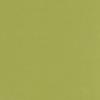 """Ткань для пэчворк (50x55см) Olive из коллекции """"Kona Cotton"""" """"Robert Kaufman""""(США)"""