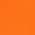 """Ткань для пэчворк (50x55см) Orange из коллекции """"Kona Cotton"""" """"Robert Kaufman""""(США)"""