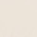 """Ткань для пэчворк (50x55см) Oyster из коллекции """"Kona Cotton"""" """"Robert Kaufman""""(США)"""