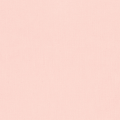 "Ткань для пэчворк (50x55см) Pale Flesh из коллекции ""Kona Cotton"" ""Robert Kaufman""(США)"
