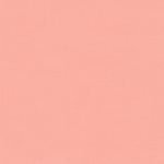 "Ткань для пэчворк (50x55см) Peach из коллекции ""Kona Cotton"" ""Robert Kaufman""(США)"