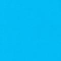 """Ткань для пэчворк (50x55см) Peacock из коллекции """"Kona Cotton"""" """"Robert Kaufman""""(США)"""