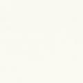 """Ткань для пэчворк (50x55см) PFD Bleach WHT из коллекции """"Kona Cotton"""" """"Robert Kaufman""""(США)"""