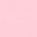 """Ткань для пэчворк (50x55см) Pink из коллекции """"Kona Cotton"""" """"Robert Kaufman""""(США)"""