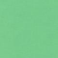 """Ткань для пэчворк (50x55см) Pistachio из коллекции """"Kona Cotton"""" """"Robert Kaufman""""(США)"""
