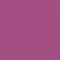 """Ткань для пэчворк (50x55см) Plum из коллекции """"Kona Cotton"""" """"Robert Kaufman""""(США)"""