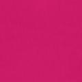 "Ткань для пэчворк (50x55см) Pomegranate из коллекции ""Kona Cotton"" ""Robert Kaufman""(США)"