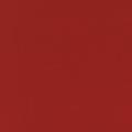 "Ткань для пэчворк (50x55см) Poppy из коллекции ""Kona Cotton"" ""Robert Kaufman""(США)"