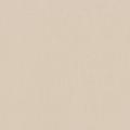 """Ткань для пэчворк (50x55см) Putty из коллекции """"Kona Cotton"""" """"Robert Kaufman""""(США)"""