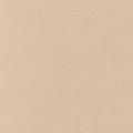 "Ткань для пэчворк (50x55см) Raffia из коллекции ""Kona Cotton"" ""Robert Kaufman""(США)"