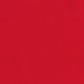 """Ткань для пэчворк (50x55см) Red из коллекции """"Kona Cotton"""" """"Robert Kaufman""""(США)"""