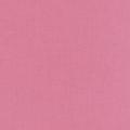 """Ткань для пэчворк (50x55см) Rose из коллекции """"Kona Cotton"""" """"Robert Kaufman""""(США)"""