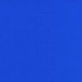 "Ткань для пэчворк (50x55см) Royal из коллекции ""Kona Cotton"" ""Robert Kaufman""(США)"