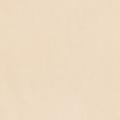 """Ткань для пэчворк (50x55см) Sand из коллекции """"Kona Cotton"""" """"Robert Kaufman""""(США)"""