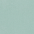 """Ткань для пэчворк (50x55см) Seafoam из коллекции """"Kona Cotton"""" """"Robert Kaufman""""(США)"""