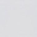 "Ткань для пэчворк (50x55см) Silver из коллекции ""Kona Cotton"" ""Robert Kaufman""(США)"