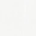 "Ткань для пэчворк (50x55см) Snow из коллекции ""Kona Cotton"" ""Robert Kaufman""(США)"