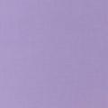 "Ткань для пэчворк (50x55см) Thistle из коллекции ""Kona Cotton"" ""Robert Kaufman""(США)"