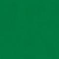 """Ткань для пэчворк (50x55см) Clover из коллекции """"Kona Cotton"""" """"Robert Kaufman""""(США)"""