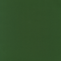 "Ткань для пэчворк (50x55см) Basil из коллекции ""Kona Cotton"" ""Robert Kaufman""(США)"