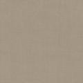 "Ткань для пэчворк (50x55см) Stone из коллекции ""Kona Cotton"" ""Robert Kaufman""(США)"