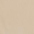 "Ткань для пэчворк (50x55см) Tan из коллекции ""Kona Cotton"" ""Robert Kaufman""(США)"