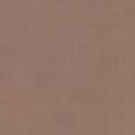 "Ткань для пэчворк (50x55см) Taupe из коллекции ""Kona Cotton"" ""Robert Kaufman""(США)"