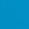 "Ткань для пэчворк (50x55см) Turquoise из коллекции ""Kona Cotton"" ""Robert Kaufman""(США)"
