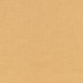 "Ткань для пэчворк (50x55см) Wheat из коллекции ""Kona Cotton"" ""Robert Kaufman""(США)"