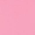 """Ткань для пэчворк (50x55см) Woodrose из коллекции """"Kona Cotton"""" """"Robert Kaufman""""(США)"""
