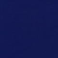 "Ткань для пэчворк (50x55см) Nightfall из коллекции ""Kona Cotton"" ""Robert Kaufman""(США)"