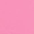 """Ткань для пэчворк (50x55см) Carnation из коллекции """"Kona Cotton"""" """"Robert Kaufman""""(США)"""