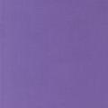 """Ткань для пэчворк (50x55см) Crocus из коллекции """"Kona Cotton"""" """"Robert Kaufman""""(США)"""