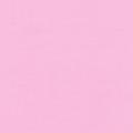 """Ткань для пэчворк (50x55см) Petal из коллекции """"Kona Cotton"""" """"Robert Kaufman""""(США)"""