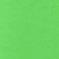 """Ткань для пэчворк (50x55см) Sour Apple из коллекции """"Kona Cotton"""" """"Robert Kaufman""""(США)"""