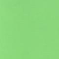 """Ткань для пэчворк (50x55см) Pear из коллекции """"Kona Cotton"""" """"Robert Kaufman""""(США)"""