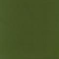 """Ткань для пэчворк (50x55см) Avocado из коллекции """"Kona Cotton"""" """"Robert Kaufman""""(США)"""