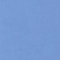 """Ткань для пэчворк (50x55см) Denim из коллекции """"Kona Cotton"""" """"Robert Kaufman""""(США)"""