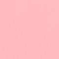 "Ткань для пэчворк (50x55см) Dusty peach из коллекции ""Kona Cotton"" ""Robert Kaufman""(США)"
