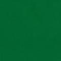 """Ткань для пэчворк (50x55см) Jungle из коллекции """"Kona Cotton"""" """"Robert Kaufman""""(США)"""