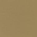 """Ткань для пэчворк (50x55см) Biscuit из коллекции """"Kona Cotton"""" """"Robert Kaufman""""(США)"""