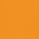 """Ткань для пэчворк (50x55см) Amber из коллекции """"Kona Cotton"""" """"Robert Kaufman""""(США)"""