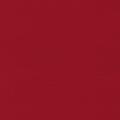 "Ткань для пэчворк (50x55см) Chinese red из коллекции ""Kona Cotton"" ""Robert Kaufman""(США)"