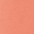 """Ткань для пэчворк (50x55см) Salmon из коллекции """"Kona Cotton"""" """"Robert Kaufman""""(США)"""