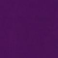 """Ткань для пэчворк (50x55см) Dk. Violet из коллекции """"Kona Cotton"""" """"Robert Kaufman""""(США)"""
