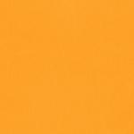 "Ткань для пэчворк (50x55см) Papaya из коллекции ""Kona Cotton"" ""Robert Kaufman""(США)"