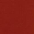 "Ткань для пэчворк (50x55см) Paprika из коллекции ""Kona Cotton"" ""Robert Kaufman""(США)"