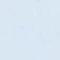 """Ткань для пэчворк (50x55см) Sky из коллекции """"Kona Cotton"""" """"Robert Kaufman""""(США)"""