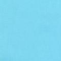 "Ткань для пэчворк (50x55см) Robin Egg из коллекции ""Kona Cotton"" ""Robert Kaufman""(США)"
